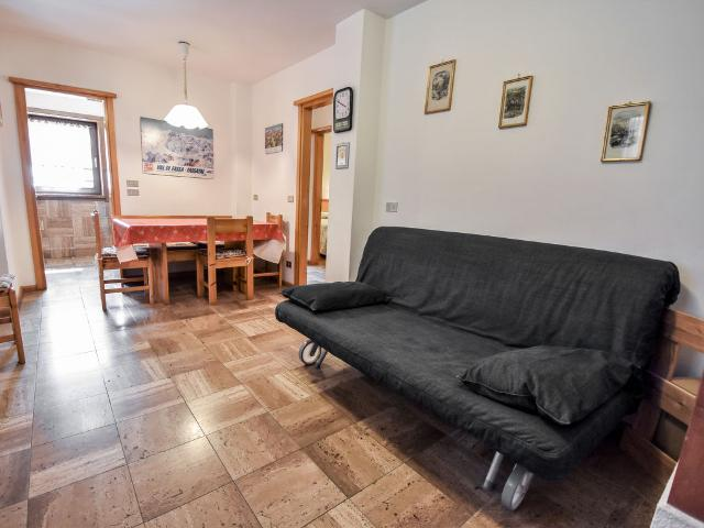 Appartement Fontanelle IT3550.540.1
