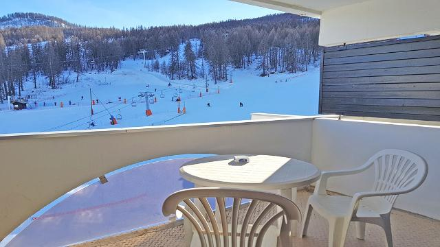 Appartement Cortina 2 C21021