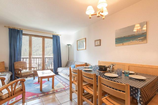 Appartement Pre Gambille LMO140-2213